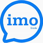 freе imo video calls and chat tipѕ icon