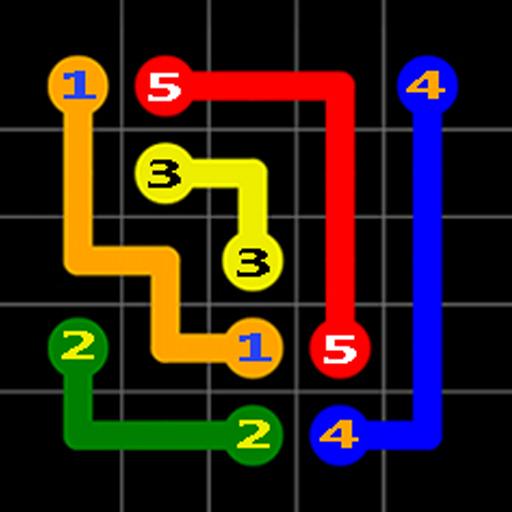 Line Match