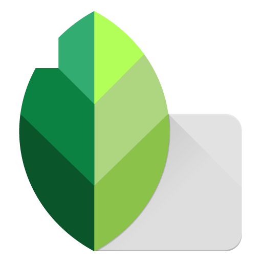 Snapseed - Apps on Google Play