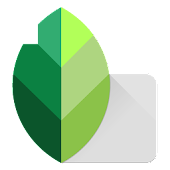 Snapseed APK download