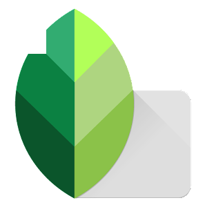 Snapseed for PC