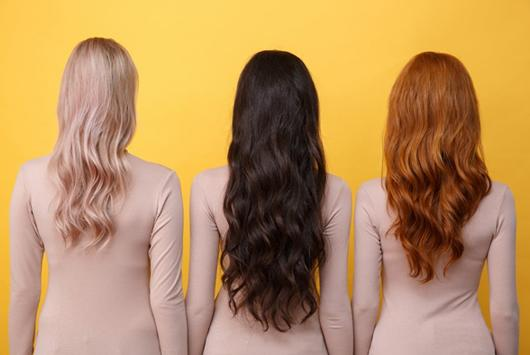 Hair Extension Type - The Easy Way.jpg