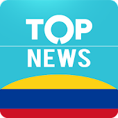 Top Colombia News