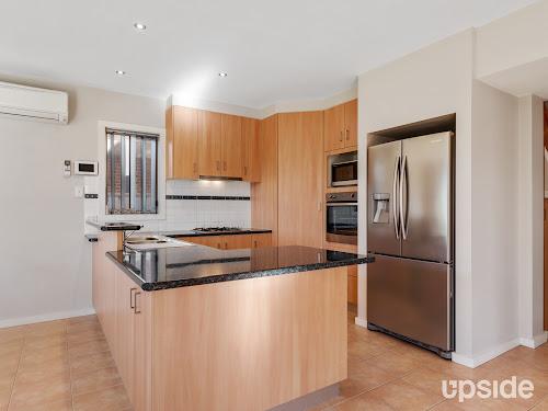 Photo of property at 19 Jacaranda Drive, Taylors Hill 3037