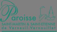 photo de Groupement paroissial de Verneuil - Vernouillet