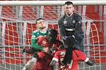 """Sportief directeur spreekt voor zijn beurt: """"We onderhandelen met Antwerp over transfer"""""""""""""""