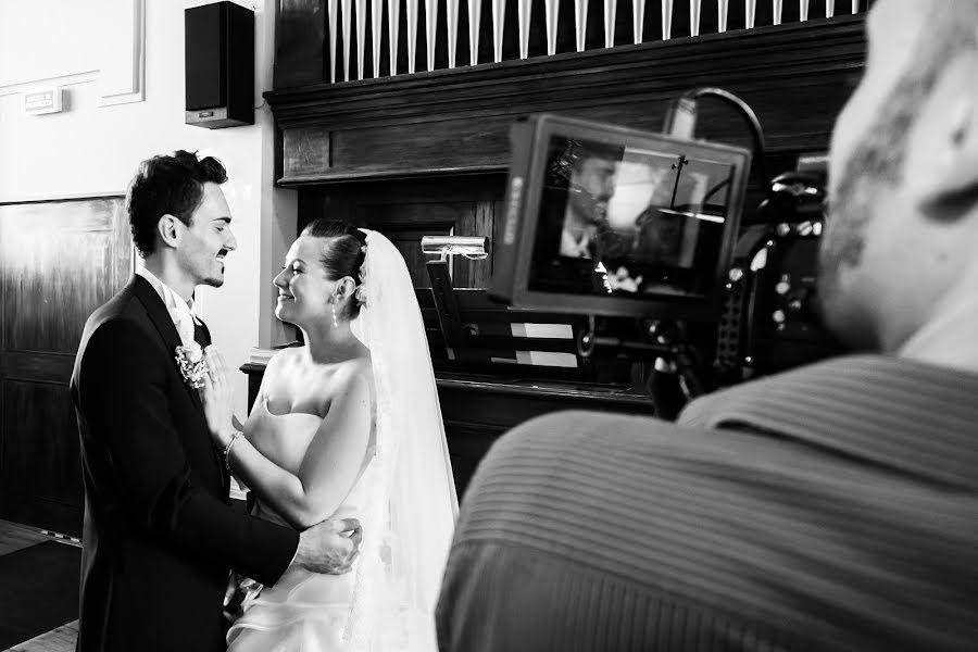 Wedding photographer Alessandro Biggi (alessandrobiggi). Photo of 04.01.2016