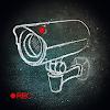 Beholder 대표 아이콘 :: 게볼루션