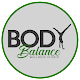 Download Body Balance For PC Windows and Mac