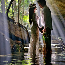 Wedding photographer Pierre Visual Studio (pierrevisualstu). Photo of 15.05.2015