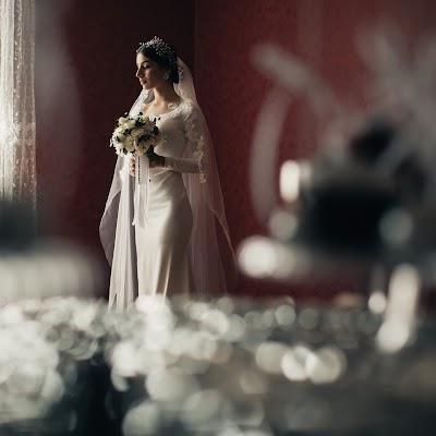 Свадебный фотограф Тамерлан Кагерманов (Tamerlan5D). Фотография от 01.01.1970