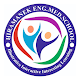 Hira Manek Eng.Med School Download on Windows