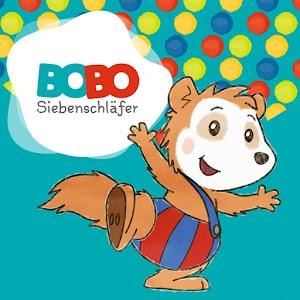 Bobo Siebenschläfer Videos