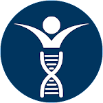 Molecular Methods Icon