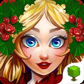 Tải Fairy Kingdom miễn phí