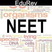 NEET-AIIMS Tests/Notes/Videos