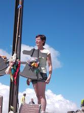 Photo: Avui tocquen campanes !!!!