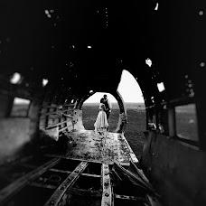 Wedding photographer Dimitri Kuliuk (imagestudio). Photo of 20.01.2019