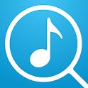Sheet Music Scanner & Reader icon