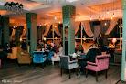 Фото №6 зала Ресторанный комплекс Быханов
