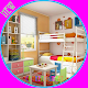 Kids Beds Design for PC-Windows 7,8,10 and Mac