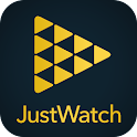 JustWatch - Movies & TV Shows icon