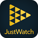 JustWatch - Guide for Cinema, Netflix, Hulu & more
