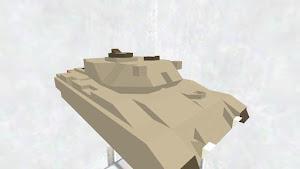 XLT-9A2 PT