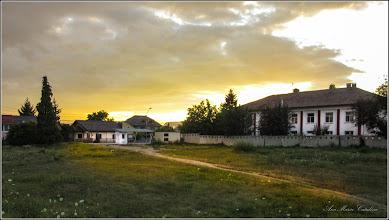 Photo: Turda, Calea Victoriei - 2019.07.24