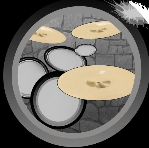 免費下載音樂APP|Drum app開箱文|APP開箱王