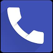 Clever Dialer - caller ID