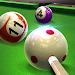 8 Pool Club : Multiplayer Billiards Battle icon