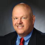 Michael P. McRobert, CPA