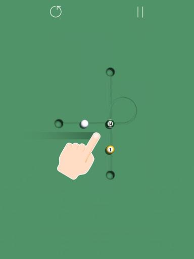 Ball Puzzle - Ball Games 3D filehippodl screenshot 10
