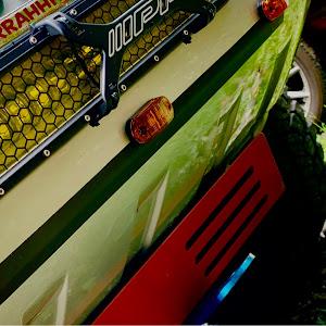 デリカD:5 CV5W SHAMONIX   H21のカスタム事例画像 緑川院   【さんげ】さんの2021年08月09日15:54の投稿