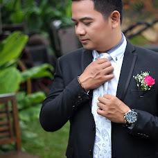 Wedding photographer Roy Anditiya (koesworo). Photo of 26.01.2017