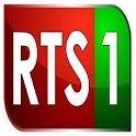 RTS EN DIRECT SENEGAL icon