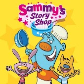 Sammy's Story Shop