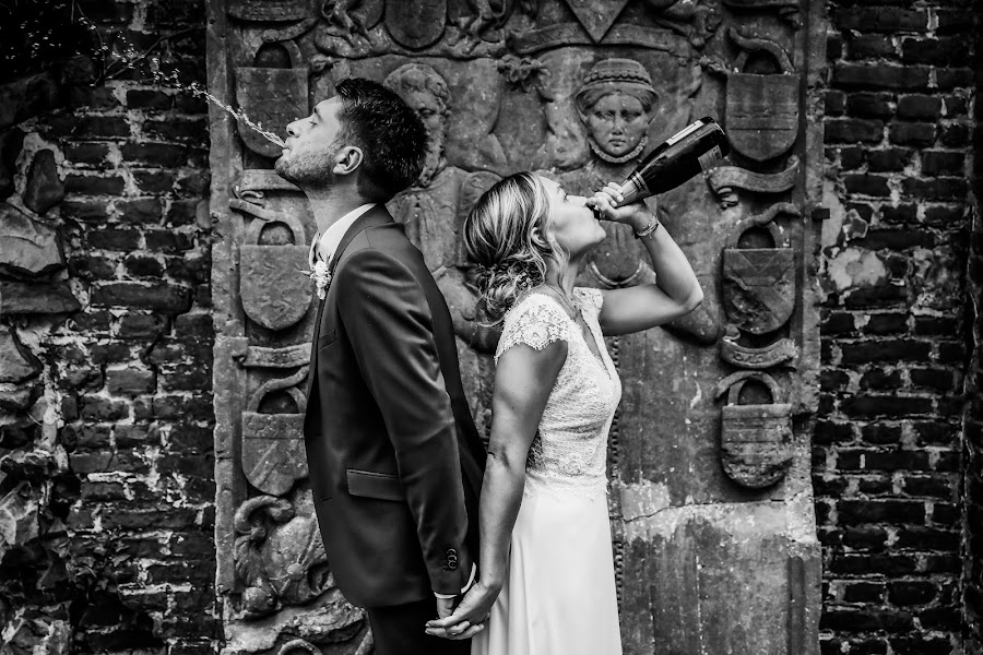 Wedding photographer Julien Laurent-Georges (photocamex). Photo of 12.03.2020