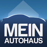 Meine Autohaus-App 4.4.5 Icon