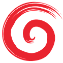 Redigital icon