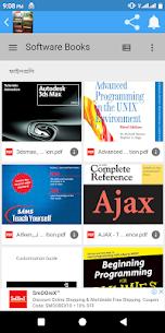 Engineering Books 5