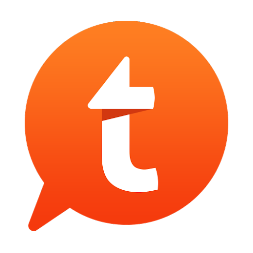 Tapatalk - 200,000+ Forums 8.6.0