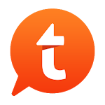 Tapatalk - 200,000+ Forums 8.3.5 b1457 (Vip)