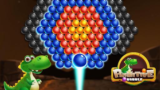 Bubble Shooter 78.0 screenshots 6