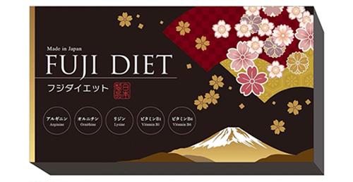 Kết quả hình ảnh cho fuji diet