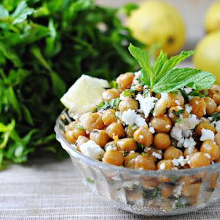Happyolk's Curry Quinoa Collard Wraps