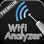 download WiFi Analyzer Premium apk