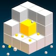 The Cube file APK for Gaming PC/PS3/PS4 Smart TV