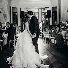 Wedding photographer David Chen chung (foreverproducti). Photo of 21.11.2017